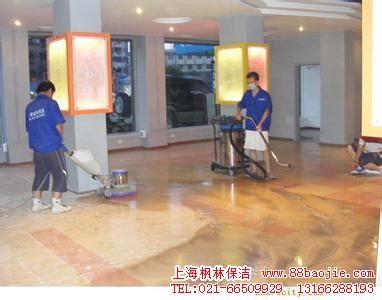 上海大理石翻新公司-大理石清洗-大理石翻新-大理石护理