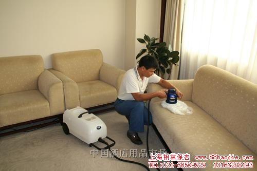 上海沙发清洗公司-上海沙发清洗-上海壁布清洗