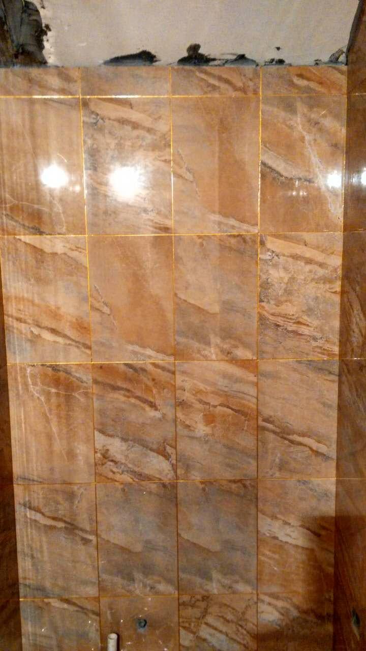 专业美缝-瓷砖美缝-玻化砖美缝-墙地砖美缝