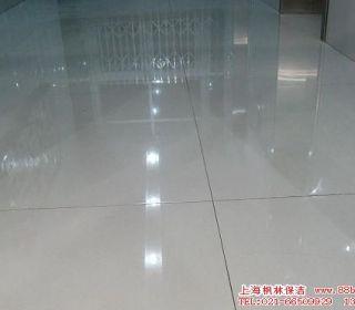 上海微晶石翻新公司-微晶石翻新-微晶石清洗-微晶石护理