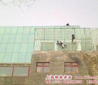 上海窗户周边防水补漏工程-窗户防水补漏