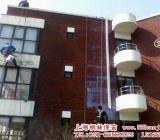 上海瓷砖外墙防水补漏-瓷砖外墙防水-瓷砖外墙防护