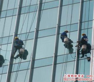 上海徐家汇保洁公司-徐家汇保洁公司