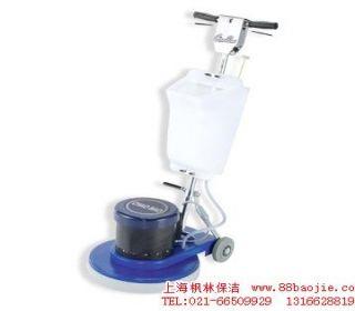 上海多功能刷地机