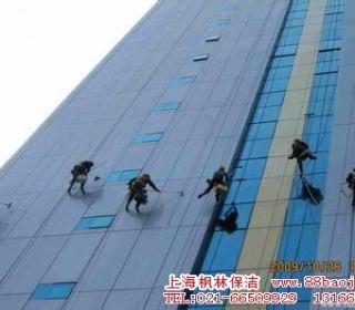 上海嘉定区保洁公司-上海嘉定保洁公司-上海保洁公司