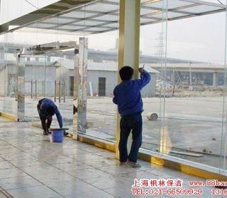 上海黄浦区保洁公司-黄浦区保洁公司-黄浦保洁公司