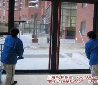 上海杨浦区保洁公司-杨浦保洁公司-杨浦区保洁公司